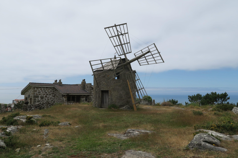3 Orte die man unbedingt in der Nähe von Viana do Castelo besuchen sollte