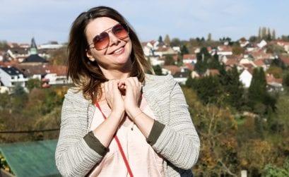 5 Zeitmanagement-Tipps: Zwischen Vollzeitjob, Bloggen und Privatleben