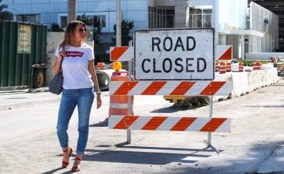 Black Friday in den USA – Ein Abenteuer in Miami
