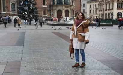 24 Stunden in Krakau – Polens heimliche Hauptstadt