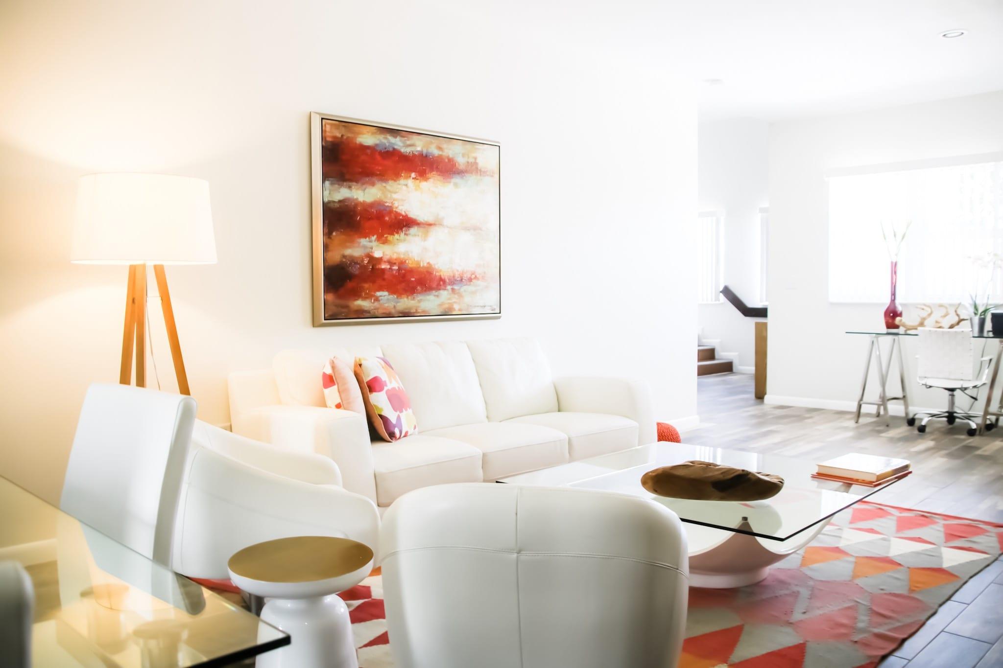 Hudson House Miami