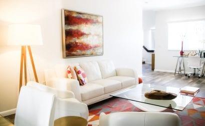 HUDSON HOUSE – mobil wohnen in Miami