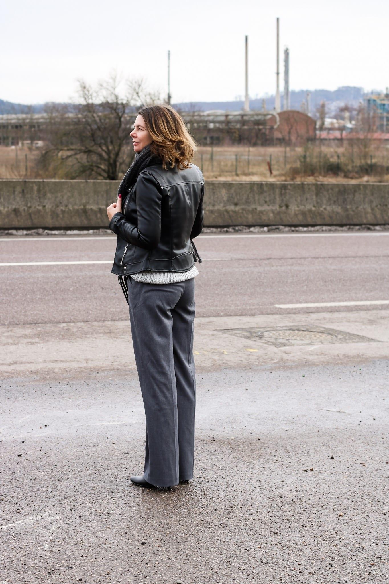 Saarbrücker Blogger