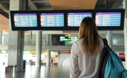 Ryanair – Mit der Vormacht kam die Abzocke