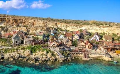 Malta – Reisetipps