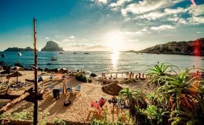 Ibiza – Partytrip oder Badeurlaub