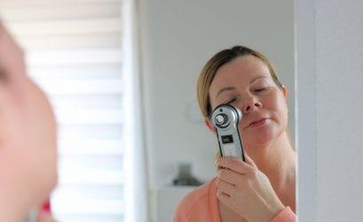 SKINOLOGY pro – der Skin Booster