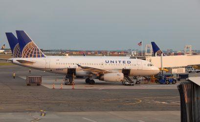 Was, wenn ich selbst während der Corona-Krise einen Flug storniere? – Aktuelle Erfahrungen bei COVID-19 Erstattungen mit United und Lufthansa